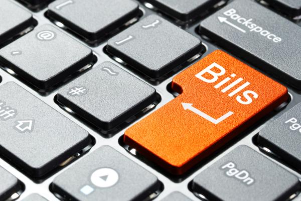 bill-pay2
