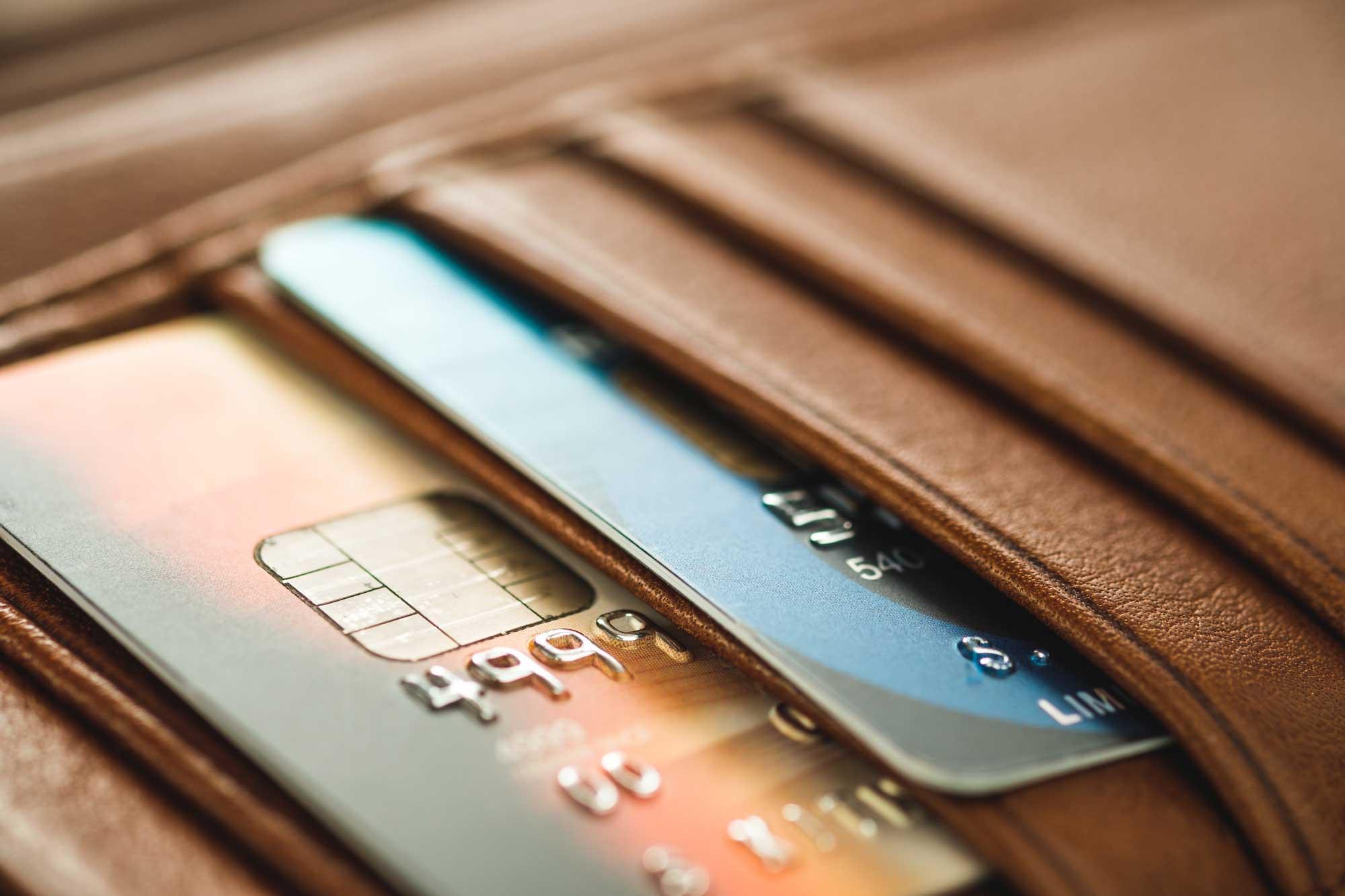debit-card-2