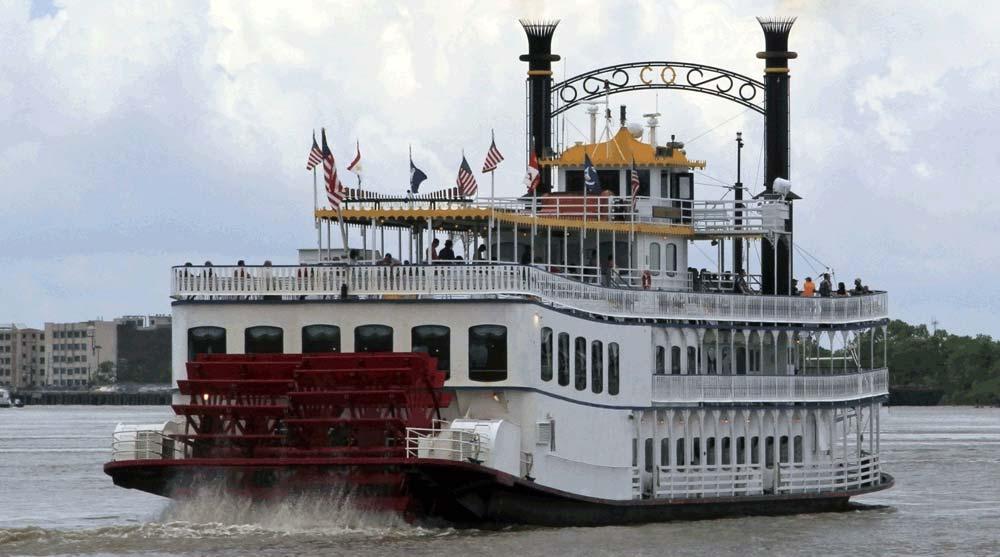 river-boat-image