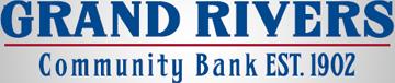 grandrivers-logo