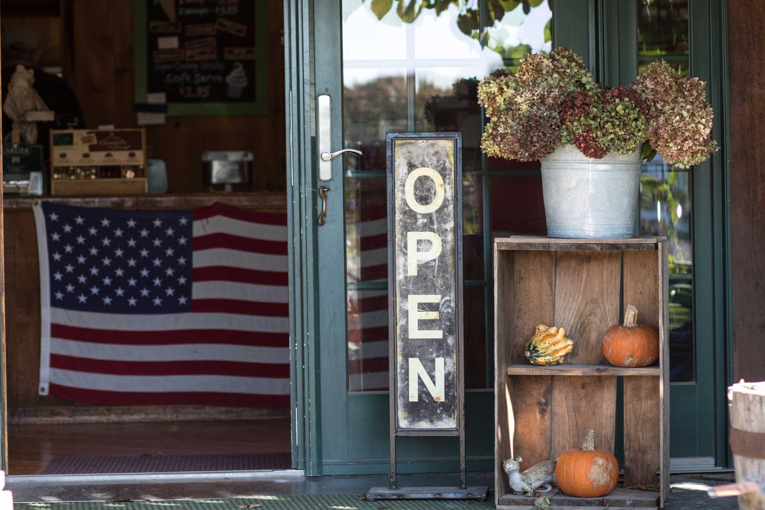 Small-Business-Loan-2